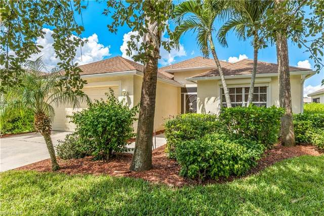 14679 Calusa Palms Dr, FORT MYERS, FL 33919 (MLS #221068921) :: Wentworth Realty Group