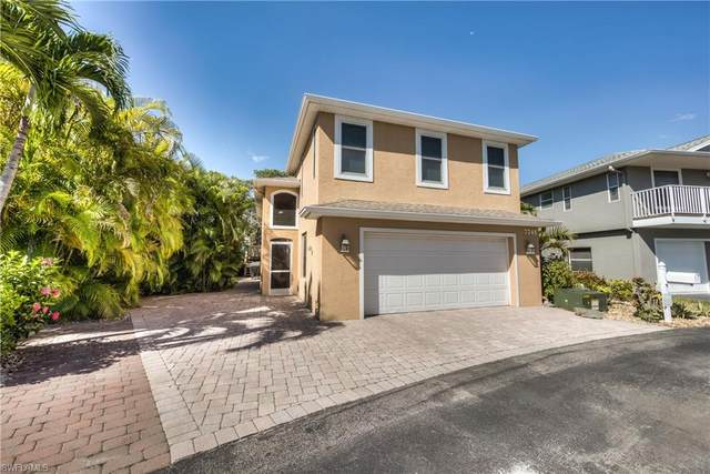 7745 Victoria Cove Ct, FORT MYERS, FL 33908 (MLS #221069503) :: Team Swanbeck