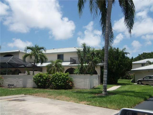 27641 Hacienda East Blvd 324B, BONITA SPRINGS, FL 34135 (#221071190) :: The Michelle Thomas Team