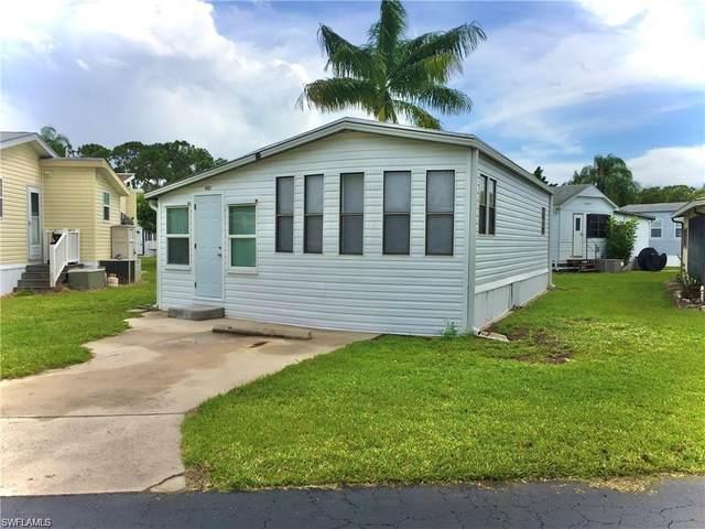 4521 Liberty Ln E, ESTERO, FL 33928 (MLS #221072035) :: Clausen Properties, Inc.