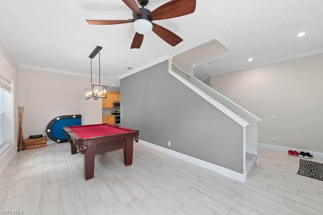 8856 Fawn Ridge Dr, FORT MYERS, FL 33912 (MLS #221072038) :: Domain Realty