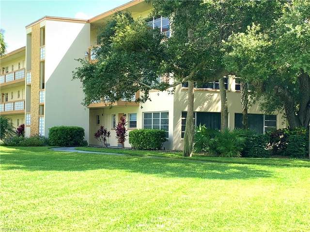 1512 Tropic Ter, NORTH FORT MYERS, FL 33903 (MLS #221072458) :: #1 Real Estate Services