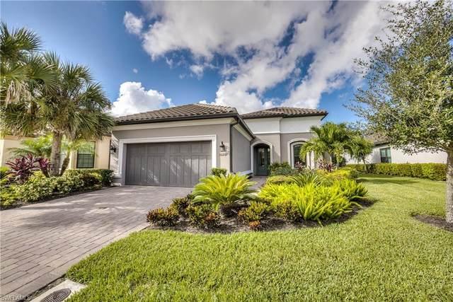 10269 Coconut Rd, ESTERO, FL 34135 (MLS #221072640) :: #1 Real Estate Services
