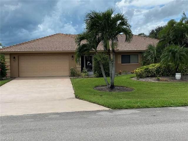 28418 Verde Ln, BONITA SPRINGS, FL 34135 (MLS #221073309) :: Crimaldi and Associates, LLC