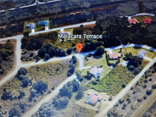 Malacara Ter, NORTH PORT, FL 34287 (#221075805) :: The Michelle Thomas Team