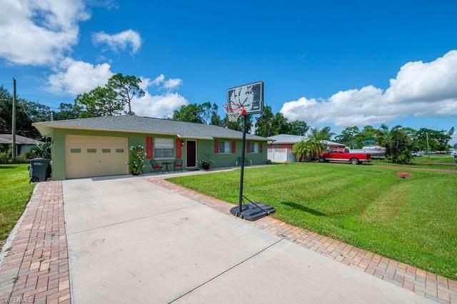 18624 Bradenton Rd, FORT MYERS, FL 33967 (MLS #221076134) :: Premiere Plus Realty Co.
