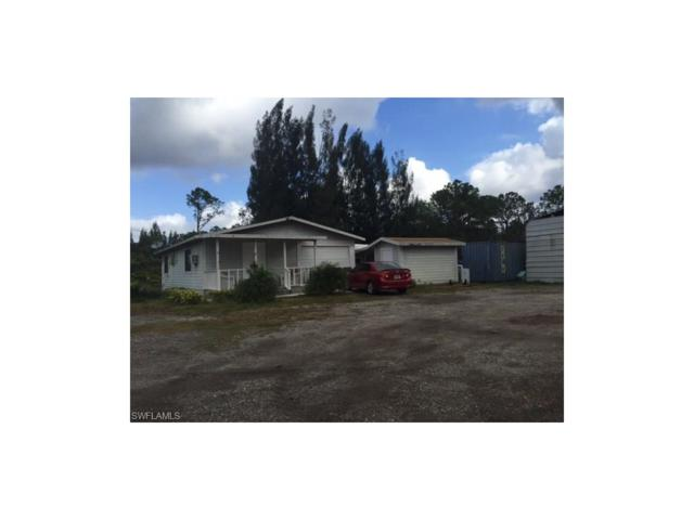 6571 Westwood Acres Rd, FORT MYERS, FL 33905 (MLS #216011301) :: The New Home Spot, Inc.