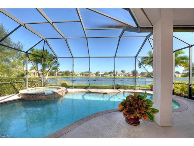 969 Chesapeake Bay Ct, NAPLES, FL 34120 (#216064733) :: Homes and Land Brokers, Inc