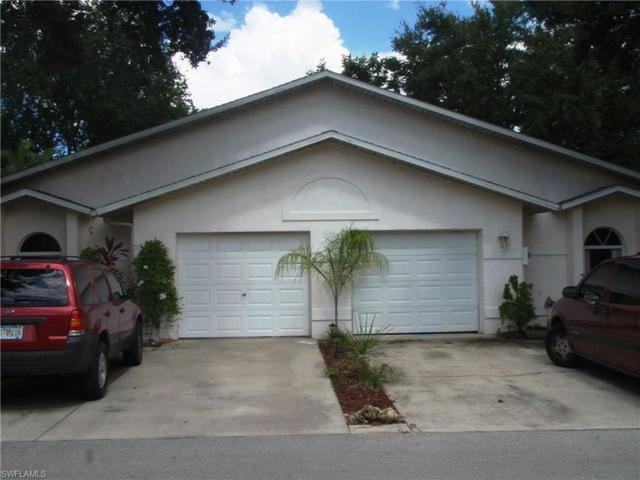 12349 Londonderry Ln, BONITA SPRINGS, FL 34135 (#216075075) :: Homes and Land Brokers, Inc