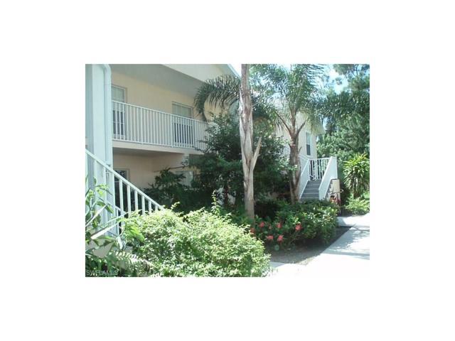 28261 Pine Haven Way #179, BONITA SPRINGS, FL 34135 (MLS #216075094) :: The New Home Spot, Inc.