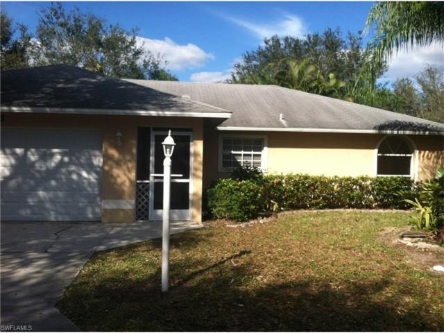26953 Morton Grove Dr, BONITA SPRINGS, FL 34135 (#216076268) :: Homes and Land Brokers, Inc