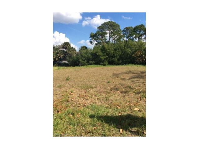 27280 Buccaneer Dr, BONITA SPRINGS, FL 34135 (MLS #217009849) :: The New Home Spot, Inc.