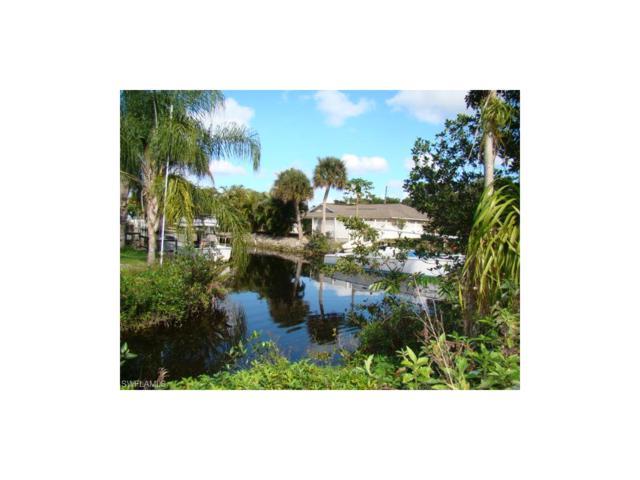 27313 Arroyal Rd, BONITA SPRINGS, FL 34135 (MLS #217013154) :: Clausen Properties, Inc.