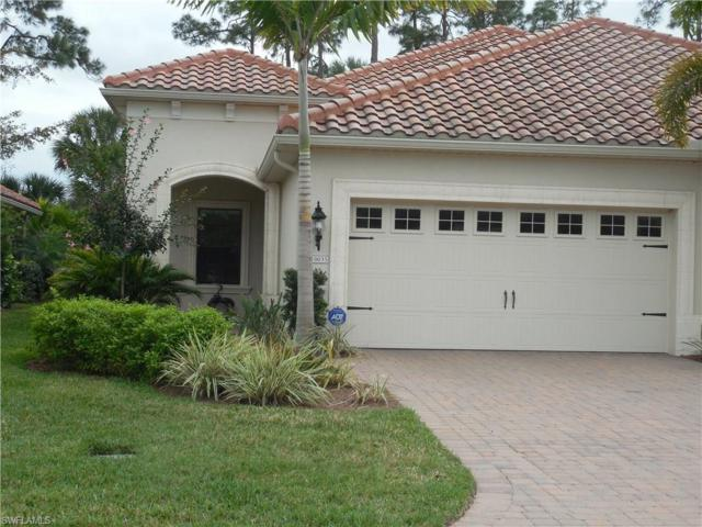 10035 Antori Dr, ESTERO, FL 33928 (#217017432) :: Homes and Land Brokers, Inc