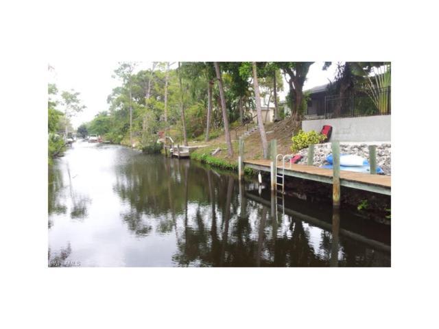 9301 Pennsylvania Ave, BONITA SPRINGS, FL 34135 (MLS #217019937) :: The New Home Spot, Inc.