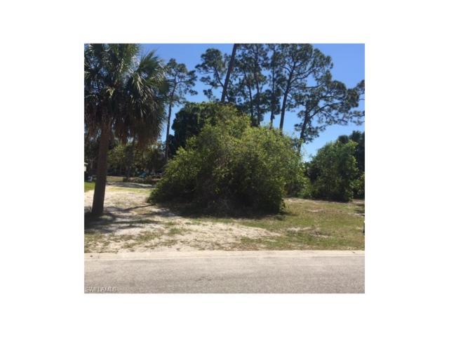 27053 Serrano Way, BONITA SPRINGS, FL 34135 (MLS #217021887) :: The New Home Spot, Inc.