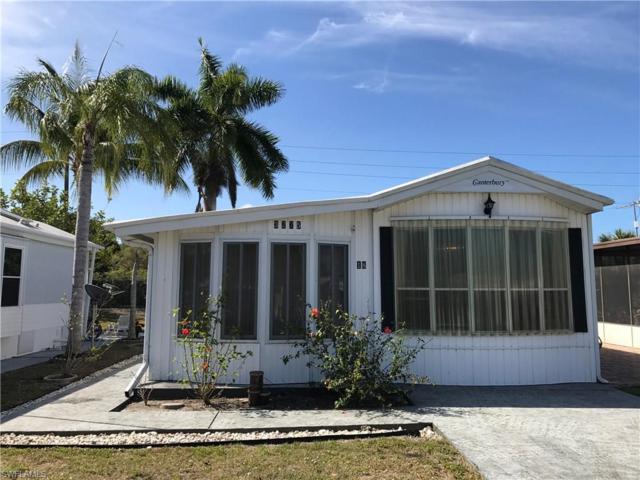 3225 Becky Ln, BONITA SPRINGS, FL 34134 (MLS #217022324) :: The New Home Spot, Inc.