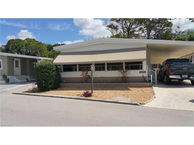 24857 Windward Blvd, BONITA SPRINGS, FL 34134 (MLS #217022807) :: The New Home Spot, Inc.