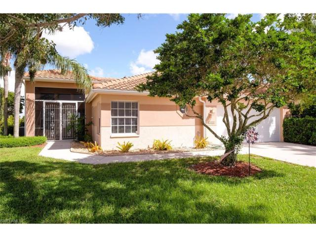 7111 Mill Pond Cir, NAPLES, FL 34109 (#217024143) :: Homes and Land Brokers, Inc