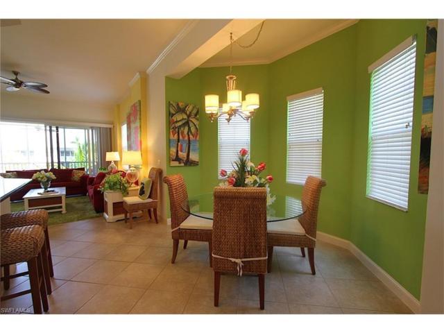 27921 Bonita Village Blvd #9305, BONITA SPRINGS, FL 34134 (MLS #217027937) :: The New Home Spot, Inc.