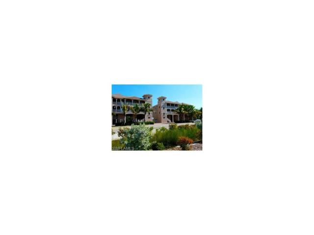 4633 Estero Blvd #204, FORT MYERS BEACH, FL 33931 (MLS #217029295) :: The New Home Spot, Inc.