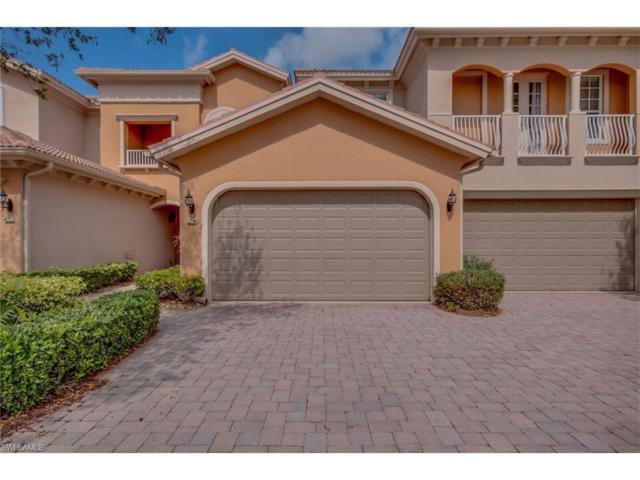 21548 Taft Ct #202, ESTERO, FL 33928 (#217035043) :: Homes and Land Brokers, Inc