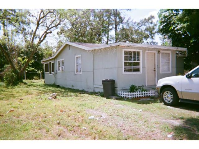 5451 2nd Ave, FORT MYERS, FL 33907 (MLS #217035960) :: The New Home Spot, Inc.