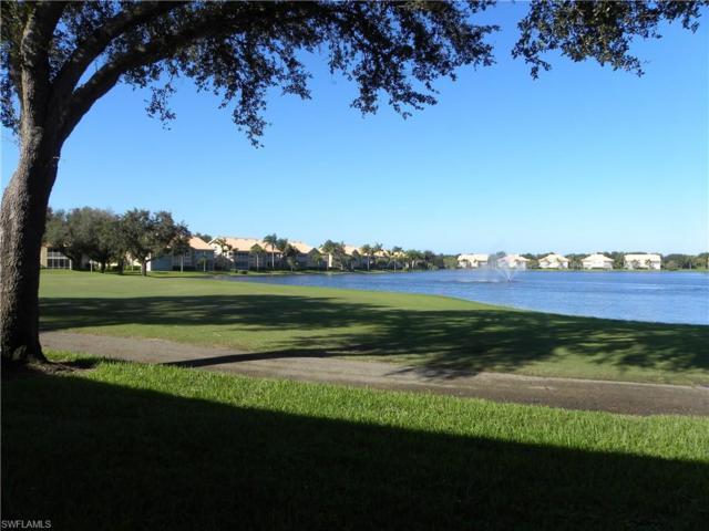 28068 Cavendish Ct #2305, BONITA SPRINGS, FL 34135 (MLS #217036943) :: The New Home Spot, Inc.