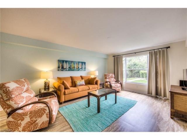 28861 Bermuda Lago Ct #103, BONITA SPRINGS, FL 34134 (MLS #217037641) :: The New Home Spot, Inc.