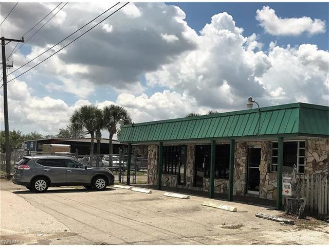 13468 Palm Beach Blvd, FORT MYERS, FL 33905 (MLS #217038625) :: The New Home Spot, Inc.