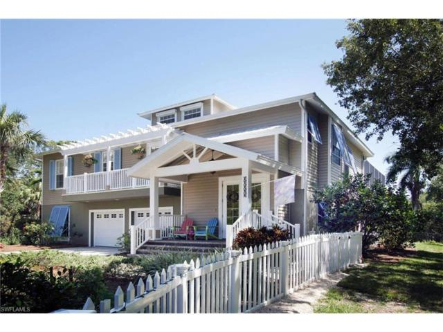 27290 & 27280 River Royale Ct, BONITA SPRINGS, FL 34135 (MLS #217039736) :: The New Home Spot, Inc.