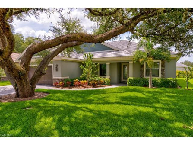 11581 Pin Oak Dr, BONITA SPRINGS, FL 34135 (MLS #217040163) :: The New Home Spot, Inc.