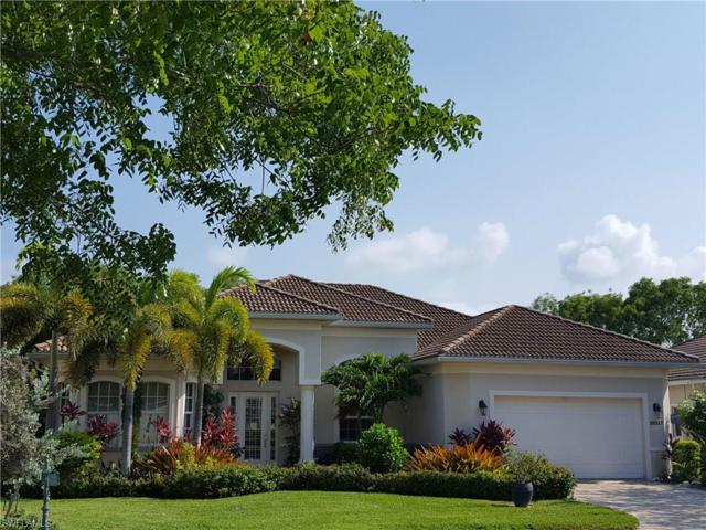 10217 Avonleigh Dr, BONITA SPRINGS, FL 34135 (MLS #217040267) :: The New Home Spot, Inc.