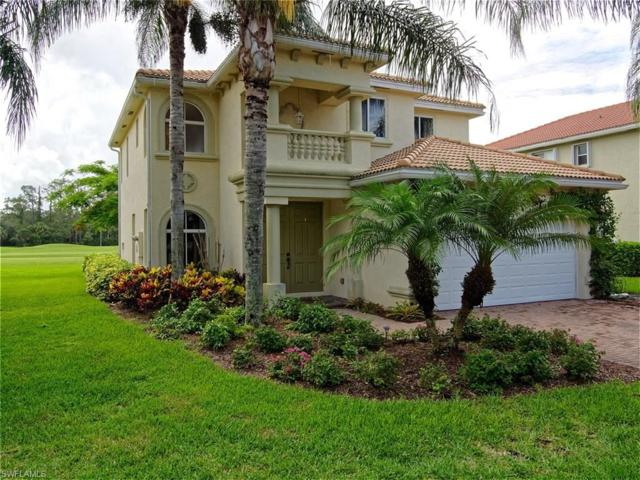1749 Birdie Dr, NAPLES, FL 34120 (MLS #217040353) :: The New Home Spot, Inc.