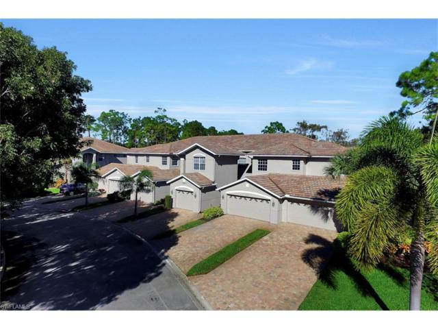 12607 Fox Ridge Dr #4202, BONITA SPRINGS, FL 34135 (MLS #217040559) :: The New Home Spot, Inc.