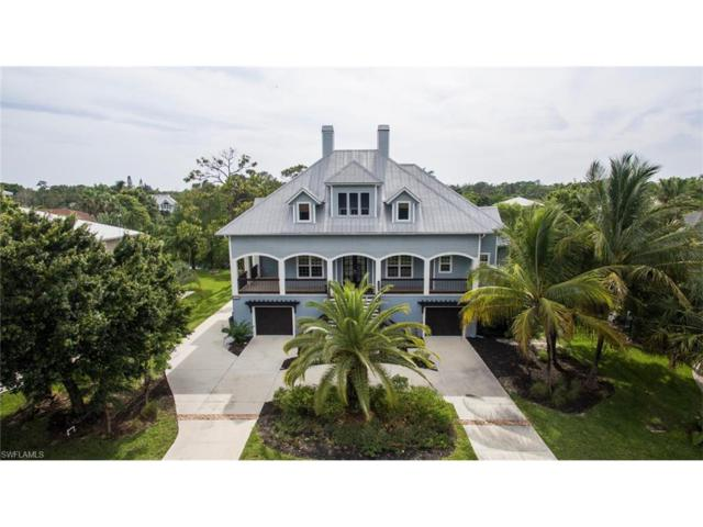 18130 Parkridge Ct, FORT MYERS, FL 33908 (#217041193) :: Homes and Land Brokers, Inc