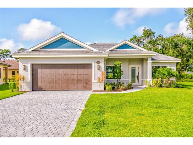 27220 Shummard Oak Ct, BONITA SPRINGS, FL 34135 (MLS #217041426) :: The New Home Spot, Inc.