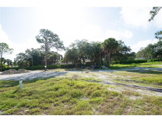 27261 Shummard Oak Ct, BONITA SPRINGS, FL 34135 (MLS #217041721) :: The New Home Spot, Inc.