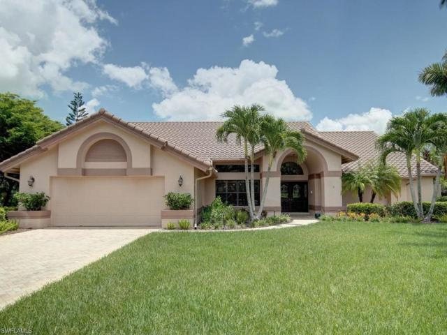 20557 Cypress Knee Ct, ESTERO, FL 33928 (#217042217) :: Homes and Land Brokers, Inc