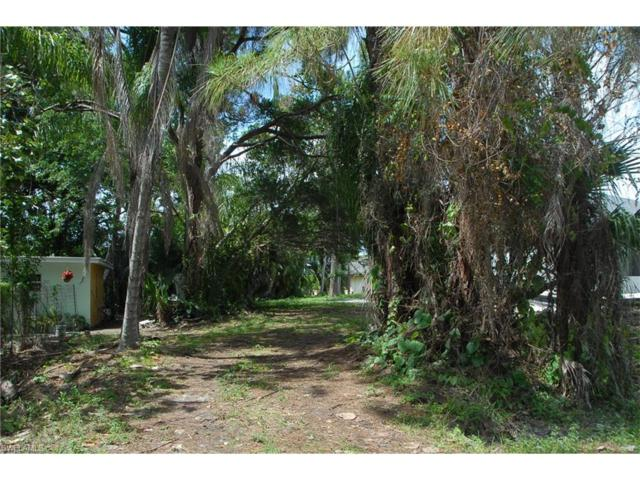 4472 Pine Lake Rd, BONITA SPRINGS, FL 34134 (MLS #217042346) :: The New Home Spot, Inc.