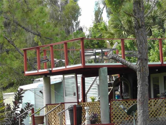 11011 Palmerston Ave, PUNTA GORDA, FL 33955 (MLS #217042569) :: The New Home Spot, Inc.