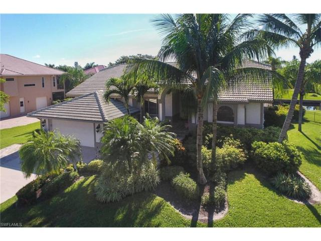 27191 Driftwood Dr, BONITA SPRINGS, FL 34135 (MLS #217042683) :: The New Home Spot, Inc.