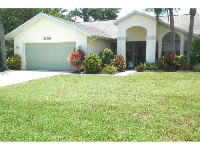 13201 Greywood Cir, FORT MYERS, FL 33966 (#217043012) :: Homes and Land Brokers, Inc
