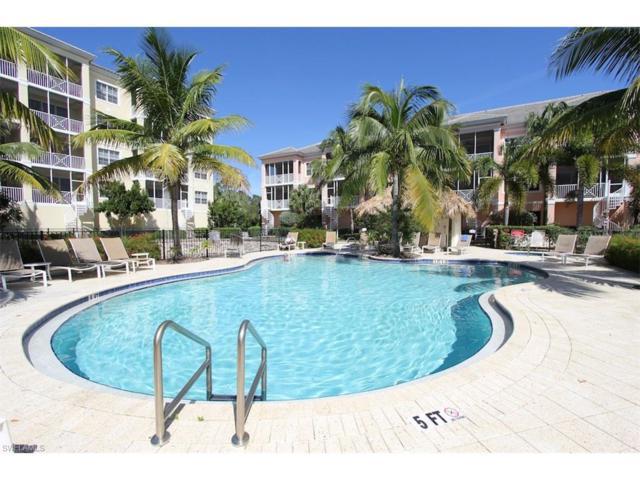 3881 Kens Way #4303, BONITA SPRINGS, FL 34134 (MLS #217043759) :: The New Home Spot, Inc.