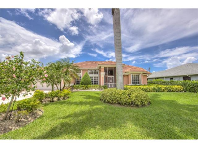 15412 Briarcrest Cir, FORT MYERS, FL 33912 (MLS #217044065) :: The New Home Spot, Inc.