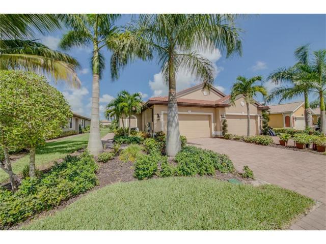 26293 Prince Pierre Way, BONITA SPRINGS, FL 34135 (MLS #217044403) :: The New Home Spot, Inc.
