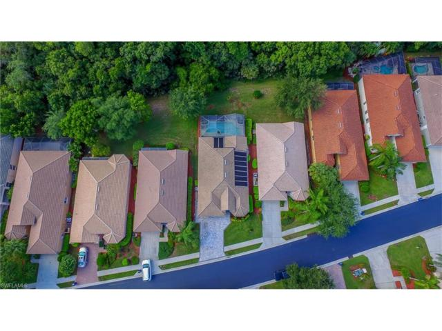 20391 Rookery Dr, ESTERO, FL 33928 (#217044539) :: Homes and Land Brokers, Inc