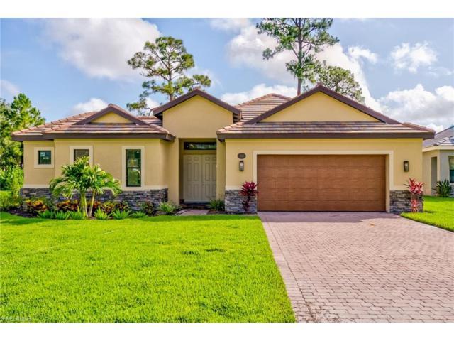 27221 Shummard Oak Ct, BONITA SPRINGS, FL 34135 (MLS #217044660) :: The New Home Spot, Inc.