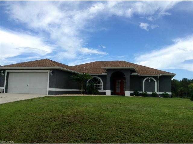 17491 Willow Brook Ln, FORT MYERS, FL 33913 (MLS #217044910) :: The New Home Spot, Inc.