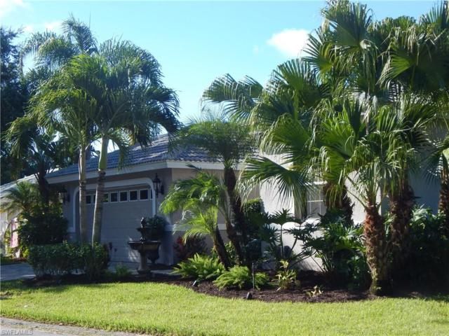 25965 Pebblecreek Dr, BONITA SPRINGS, FL 34135 (MLS #217044986) :: The New Home Spot, Inc.